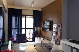apartment interior decorating. Brilliant Apartment Small Apartment Ideas From Sweden Decorating  Inside Apartment Interior
