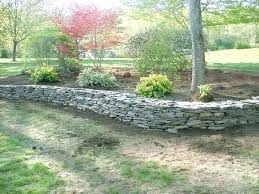 stone raised garden beds raised garden bed stone stone garden bed exclusive design stone raised garden stone raised garden beds
