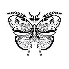 на руку тату эскизы галерея идей для татуировок фото эскизов