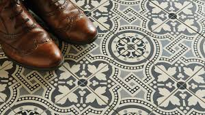 Victorian Kitchen Floor Tiles Victorian Floor Tiles Ideas