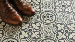 Patterned Tiles For Kitchen Original Style Tiles Tile Manufacturer And Supplier