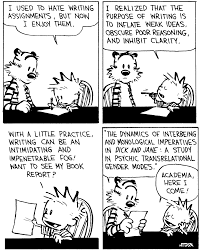 best images about calvin < hobbes schools 17 best images about calvin <3 hobbes schools christmas card pictures and dance