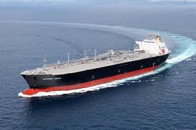 Diana Shipping Inc. Announces Time Charter Contract for m/v Maera with ST Shipping