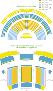 Chi Health Center Seating Chart Chi Health Center Seating Chart Inspirational Centurylink