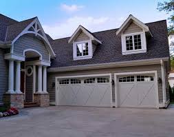 Garage Doors | Other Products | Products | Casco Inudustries