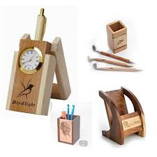Unique Pen Holders