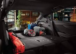 2018 subaru 5 door impreza. brilliant subaru 2018 subaru impreza hatchback 5 door to subaru door impreza c
