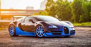 Bugatti's list of racing car models: Bugatti Model List Every Bugatti Every Year Sc