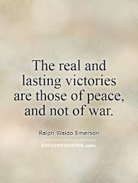 War And Peace Quotes Best 48 Best War Quotes And Sayings