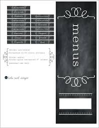 Free Spine Label Template Fabulous Binder Cover Divider