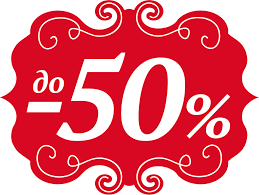 Скидка на кабошоны до 50%