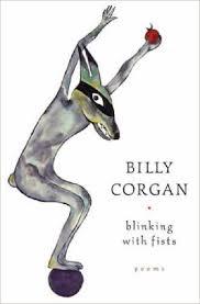 Billy Corgan Birth Chart Blinking With Fists Poems Amazon Co Uk Billy Corgan