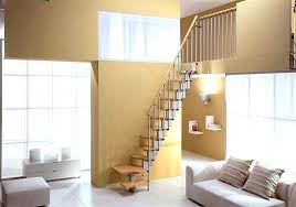 Cool space saving staircase designs ideas Shelterness Stairs For Small Spaces Attic Spiral Staircases The Most Cool Space Saving Staircase Designs Decorating Under Gabkko Stairs For Small Spaces Stair Design Staircase Ideas Space Spiral