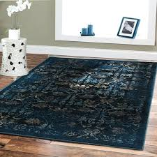 modern style area rugs area rugs brown rug area rugs blue area rugs rug medium size of area area rugs modern style rugs contemporary modern area rugs mid