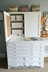 martha stewart craft room furniture space r72 room