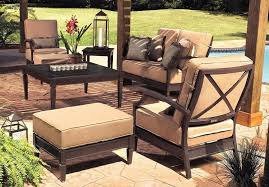 broyhill outdoor furniture radiance