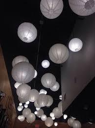 artsy lighting. 290 Photos For Angels\u0027 Churros N\u0027 Chocolate Artsy Lighting