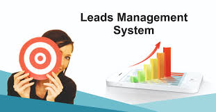 The Concept Of Lead Management In CRM