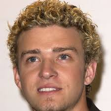 Here his hair has been trimmed on the sides and the shiny top hair has been left slightly longer. Best Justin Timberlake Haircuts Hairstyles 2021 Guide