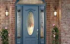 mobile home front doorsMobile Home Front Doors 16 Photos  Bestofhousenet  21437