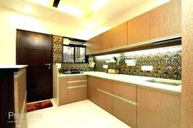 cabinet design for kitchen. Modern Kitchen Cabinet Design Photos Cabinets Brilliant For G