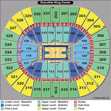 Smoothie King Seating Chart Related Keywords Suggestions