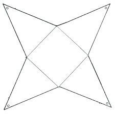 Pyramid Templates Pyramid Templates Barca Fontanacountryinn Com
