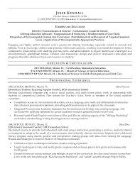 Monster Search Resumes Search Resumes For Free And Free Resume