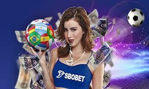 Cara Download Judi Online Sbobet Via Handphone - Situs Judi Online, Agen Judi  Bola SBOBET Terpercaya