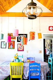 bright coloured kitchen chairs colorful farmhouse dining room farmhouse with kitchen table kitchen chairs kitchen chairs bright coloured kitchen chairs