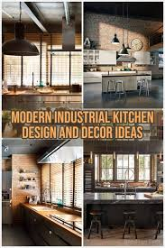 Industrial Kitchen Lights Exciting Industrial Kitchen Island Ideas Winsome Table Small