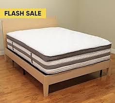 california king mattress. Aruba 14\u201d Ultra Plush Pillow Top Mattress California King Mattress R
