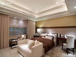 ... False Ceiling Designs For Living Room In Flats Master Bedroom Ceiling  Design False ...