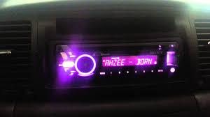 autoradio sony mex nbt autoradio sony mex n5000bt
