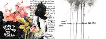 <b>Beauty</b> Killed the <b>Beast</b> - Home | Facebook