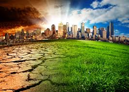 stop global warming essay talking to children about climate change  can we stop climate change by tinkering the atmosphere 174525514
