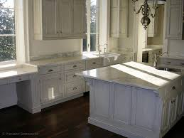 Caring For Granite Kitchen Countertops Kitchen Metalic Stove Granite Countertops Sink In Island Modern