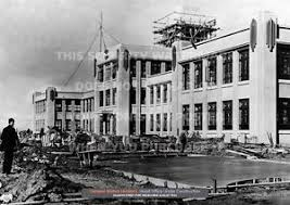 ebay head office. Image Is Loading GMH-HEAD-OFFICE-FISHERMANS-BEND-1936-A3-POSTER- Ebay Head Office E