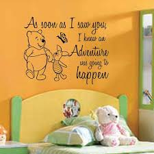Christopher Robin Quotes Interesting The Best Winnie The Pooh Quotes Christopher Robin Movie Trailer