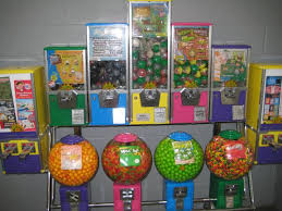 Toy Vending Machine For Sale Awesome Sticker Vending Machines For Sale Luxury Toy Vending Machine Toys At