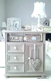 vintage chic bedroom furniture. White Shabby Chic Bedroom Furniture Interior Designs For French Stylish With . Vintage N