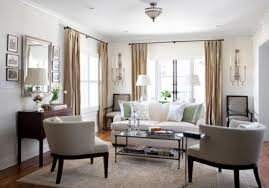 formal living room furniture layout. Wonderful Furniture Captivating Formal Living Room Furniture And Winsome  Layout In E