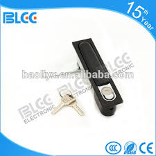 Vending Machine Lock Pick Enchanting Furniture Safe Tubular Cam Lock Pick For Vending Machine Buy