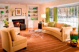home decorators collection decorating ideas for living room home