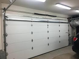medium size of garage door torsion spring replacement kit tips how to install struts design for