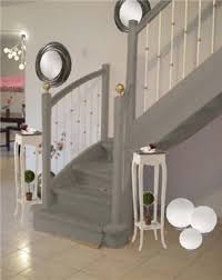 deco relooker un escalier
