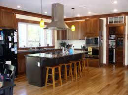 legacy kitchen cabinets smart inspiration 27