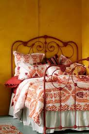 Mexican Style Bedroom Furniture 17 Best Ideas About Mexican Style Bedrooms On Pinterest Mexican