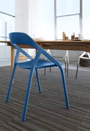 Carbon Fiber Chair Lessthanfive Carbon Fiber Chair By Michael Young Coalesse Coalesse