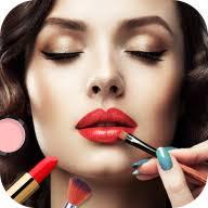 makeup editor apk